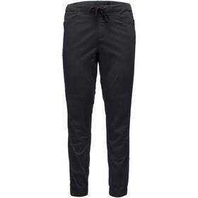 Black Diamond Notion broek Heren, zwart